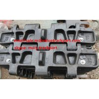OEM Durable Hitachi Sumitomo Crawler Crane Part