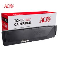 ACO TK 8335 8345 8115 8305 8315 8325 8505 8515 8600 8705 Copier Compatible Toner For Kyocera thumbnail image
