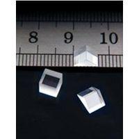 Micro Right Angle Prism
