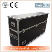 Custom TV Flight Cases