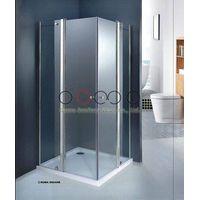 Shower Enclosure (ROMA)