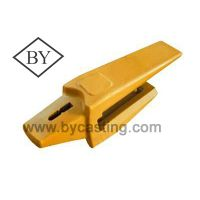 Competitive pricing excavator parts spare parts ESCO Adapter