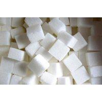 Refined Corn Sugar
