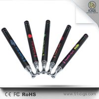 Disposable e-hookah 800 puffs hookah