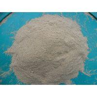 crab meal for fertilizer