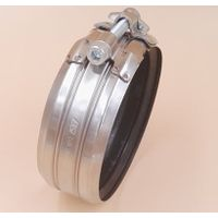 Rapid coupling/clamp thumbnail image