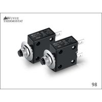 98 series overload protector from China thumbnail image