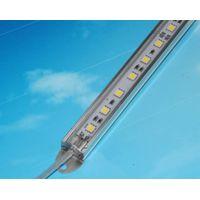 Waterproof 5050SMD Aluminum Led strip light thumbnail image