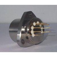 Q-Flex accelerometer