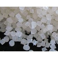 good quality Recycled LDPE granules thumbnail image