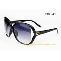 oho-china-suppliers discount sunglasses28 thumbnail image