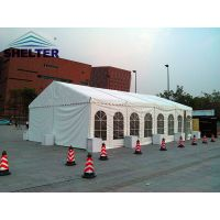 Shelter Event Tent-Small Tent-Clear Span Tent