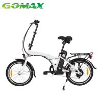 light bicycle foldilight bicycle folding pedelec bike 1000w electric pocket bikes recumbent bicycles