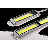 LED working light bar