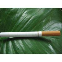 healthy mini electronic cigarette