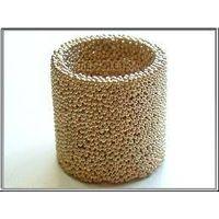 porous filter pipe thumbnail image