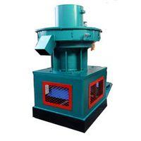 XGJ presses machine manufacture thumbnail image