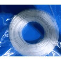 PTFE (Teflon)tube using from microfluidic controlling system solution thumbnail image