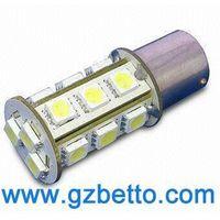 LED bulbs, all car led lights, LED brake lights thumbnail image