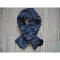 woven scarf fashion scarf fashion neckwarmer shawl