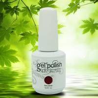 Gado hot sales 238 colors Nail Gel Polish