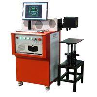 Laser marking machine F10