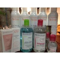 Avene Eau Thermale / Avene Thermale Water Spray