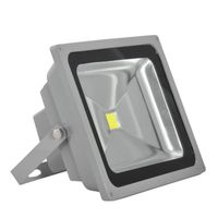 IP 67 Factory Price 30W 40W Outdoor Led Flood Light with 5 Years Warranty