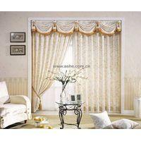 Motorized Curtain/Blind thumbnail image
