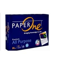 A4 Copy Paper Wholesale
