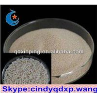 high quality sodium alginate for industry
