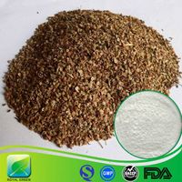 Pure & natural new coming common cnidium fruit extract powder