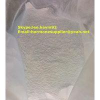 2a,17a-dimethyl-etiocholan-3-one-17b-ol (superdrol) cas3381-88-2 thumbnail image