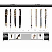 we manufacture metal pen & gift pen thumbnail image