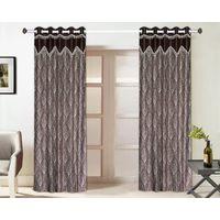 Tanyugg BALLY Window/Door/Long Door curtain thumbnail image