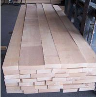 Export Quality Beech Timber most used for hardwood flooring