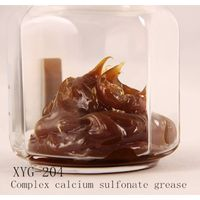 XYG-204 Complex Calcium Sulfonate Grease