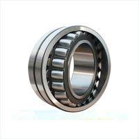 FAG 23052-E1-C3 Spherical Roller Bearing