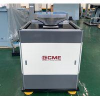 KRD13 High Acceleration Shock Test System thumbnail image