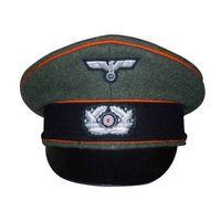 Blazer Military CAP