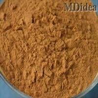 Passion Flower Extract,Flavonoids.2% ;4%HPLC thumbnail image