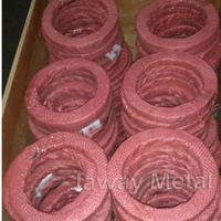 409L stainless steel wire rod