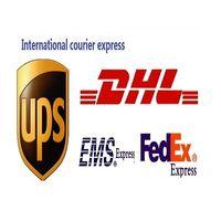 International Express From China To Signapore thumbnail image