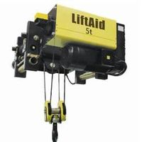 Cable Hoist  rope hoist