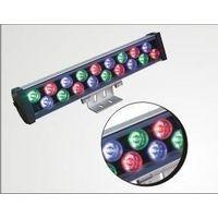 LED Wall washer(XQD002)