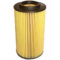 oil filter for BMW