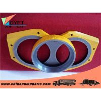 pumps and parts concrete pump parts wear ring cutting ring thumbnail image
