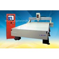 1325FS Woodworking CNC Router,cnc engraver, cnc engraving machine, cnc milling machine, woodworking
