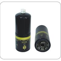 fuel filter Oil Filter 600-311-3111  with lowest price and quality guaranteed