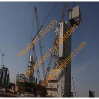 Plant Steel Structures thumbnail image